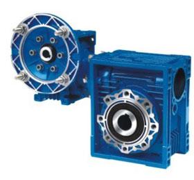 蜗轮减速机,偏航减速机,德国减速机,进口减速机